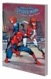 Amazing Spider-Man Renew Your Vows TP Vol 04