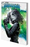 Domino TP Vol 01