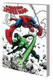 Amazing Spider-Man by Nick Spencer TP Vol 03