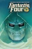 Fantastic Four TP Vol 03 Herald of Doom