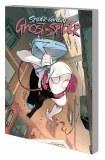 Spider-Gwen Ghost-Spider TP Vol 01 Spider-Geddon