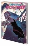 Spider-Gwen Ghost-Spider TP Vol 02 Impossible Year