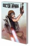 Star Wars Doctor Aphra TP Vol 05 Worst Among Equals