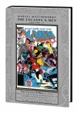 Marvel Masterworks Uncanny X-Men HC Vol 11