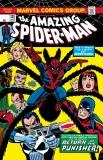 Amazing Spider-Man Omnibus HC Vol 04 Var