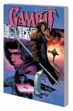 Gambit Thieves World TP