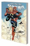 Avenging Spider-Man Complete Collection TP
