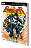 Punisher Epic Collection TP Vol 03 Kingpin Rules