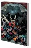 Tales Through Marvel Universe TP