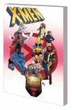 Adventures of X-Men GN TP Vol 01