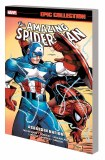 Amazing Spider-Man Epic Collection TP Vol 19 Assassin Nation