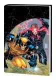 X-Men Eve of Destruction HC