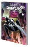 Symbiote Spider-Man TP