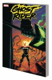 Ghost Rider TP Vol 02 Hearts of Darkness II