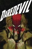 Daredevil by Chip Zdarsky TP Vol 03 Through Hell