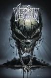 Venom TP Vol 04 Venom Island