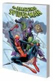 Amazing Spider-Man By Nick Spencer TP Vol 10 Green Goblin Returns