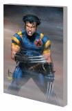 X-Men Trial of Juggernaut TP