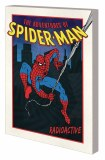 Adventures of Spider-Man GN TP Vol 01 Radioactive