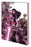 X-Men Reload By Chris Claremont TP Vol 02 House of M