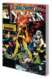 X-Men Classic Complete Collection TP Vol 02