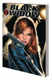 Black Widow Welcome to the Game TP