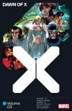 Dawn of X TP Vol 03
