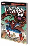 Amazing Spider-Man Epic Collection TP Vol 25 Maximum Carnage