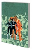 Acts of Vengeance Marvel Universe TP