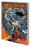 Acts of Vengeance Spider-Man and X-Men TP