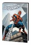 Amazing Spider-Man by Straczynski Omnibus HC Vol 02