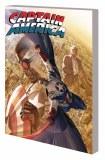 Captain America Sam Wilson Complete TP Vol 01