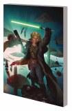 Star Wars Legends Epic Collection Legacy TP Vol 03