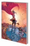 Thor by Jason Aaron Complete Collection TP Vol 02