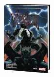 Venom Rex Marvel Select HC