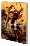 Spider-Man Gauntlet Complete Collection TP Vol 02