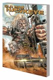 Old Man Hawkeye Complete TP