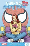 Spider-Man Loves Mary Jane GN TP Secret Thing