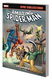 Amazing Spider-Man Epic Collection TP Vol 01 Great Power New Ptg