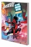 Daredevil by Chip Zdarsky TP Vol 06 Doing Time Part One