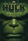 Immortal Hulk by Alex Ross Poster Book TP