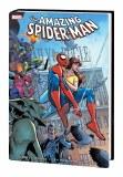 Amazing Spider-Man Omnibus HC Vol 05