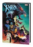 Uncanny X-Men Omnibus HC Vol 03 New Ptg