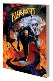 Black Cat TP Vol 04 Queen in Black