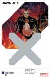 Dawn of X TP Vol 11
