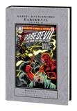 Marvel Masterworks Daredevil HC Vol 15