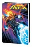 Cosmic Ghost Rider Omnibus HC Vol 01
