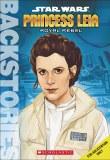 Star Wars Princess Leia Royal Rebel