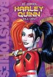 Harley Quinn Wild Card