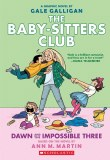Baby Sitters Club Vol 05 Dawn and the Impossible Three